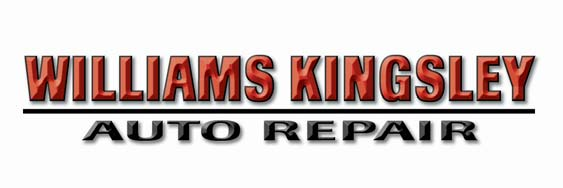 Williams Kingsley Auto Repair